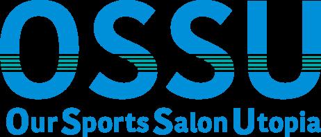 OSSU | Our Sports Salon Utopia